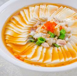 Tim Wong Food Photo_2016 July_20