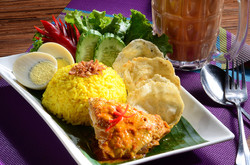 Tim Wong Food Photo Asian 006