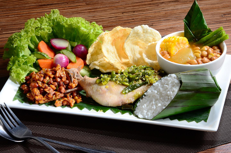Tim Wong Food Photo Asian 019