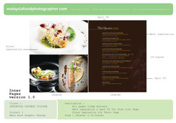 Tim Wong Menu Design_19