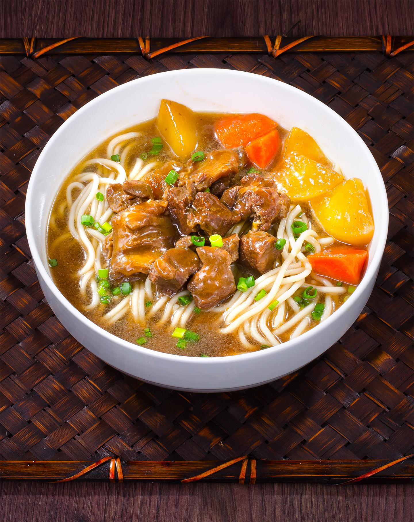 Tim Wong Food Photo Chinese 066