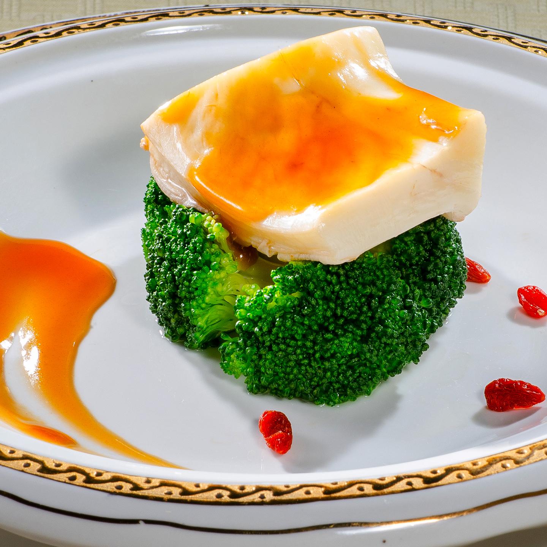 Tim Wong Food Photo Chinese 031