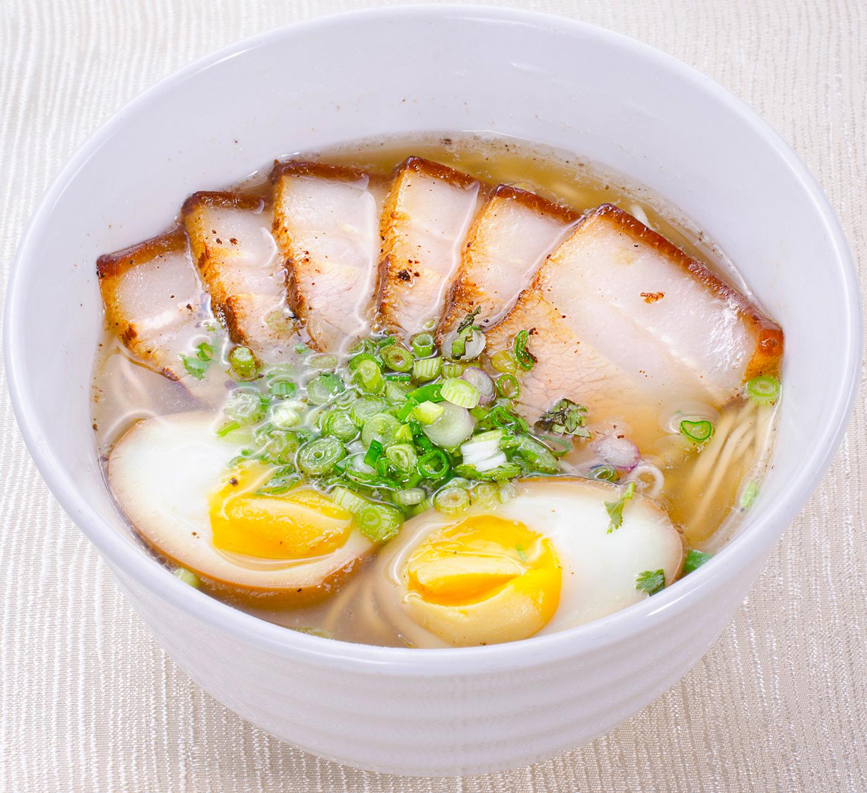 Tim Wong Food Photo Chinese 057