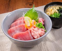Tim Wong Food Photo Japanese 050