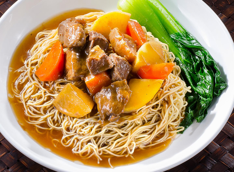Tim Wong Food Photo Chinese 065