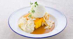 Tim Wong Food Photo Dessert 071