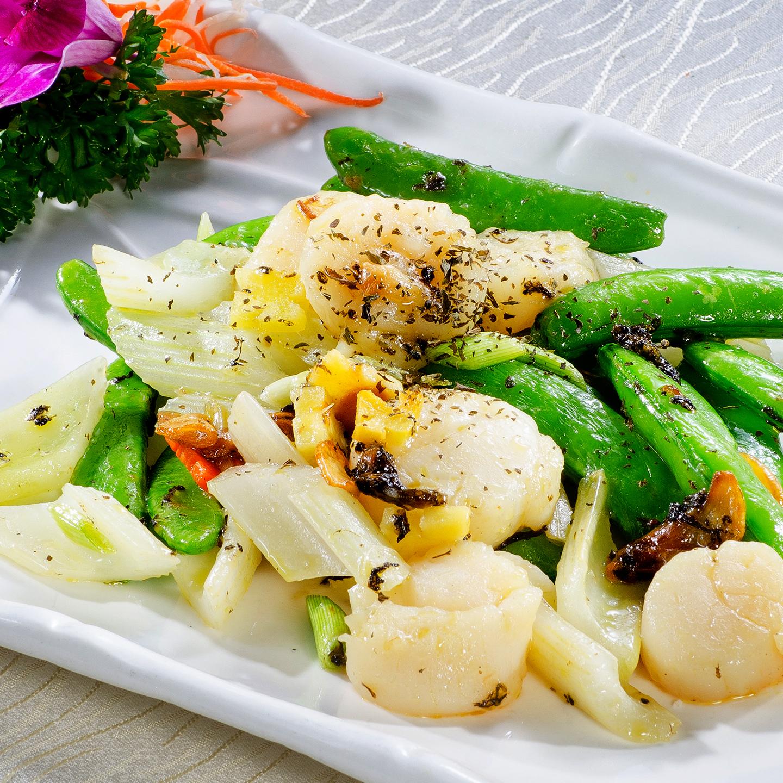 Tim Wong Food Photo Chinese 041