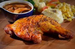 Tim Wong Food Photo Western 009