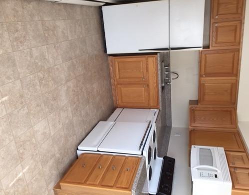 Alex kitchen.jpg