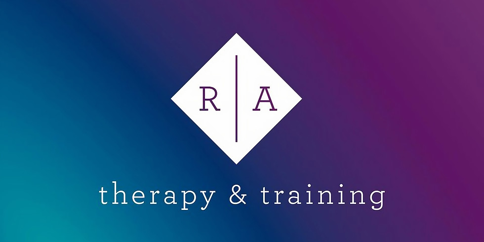Symmetry Clinic with RA Therapy & Training  (1)
