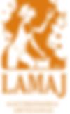 Lamaj - Logotipo_fundo_branco.png