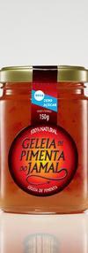 Geleia - Pimenta_zero.png