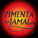 logo_300x300png.png