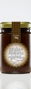 Geleia - Cafe.png
