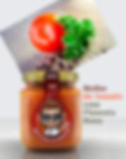 Molho de tomate_2.png