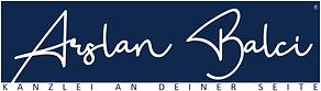 Esra Arslan Balci Logo.png