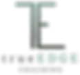 True Edge Coaching FINAL - COLOR (2).png