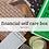 Thumbnail: Financial Self Care Box
