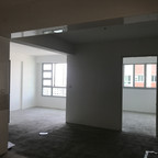 Before: Living / Room 3
