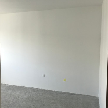 Before: Room 1