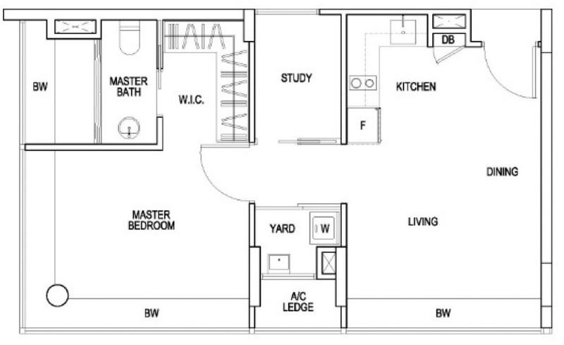 log2106-floorplan.jpg