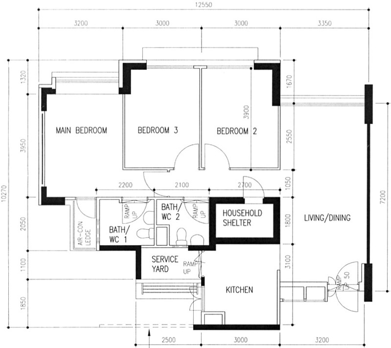 floorplan_editedjpg
