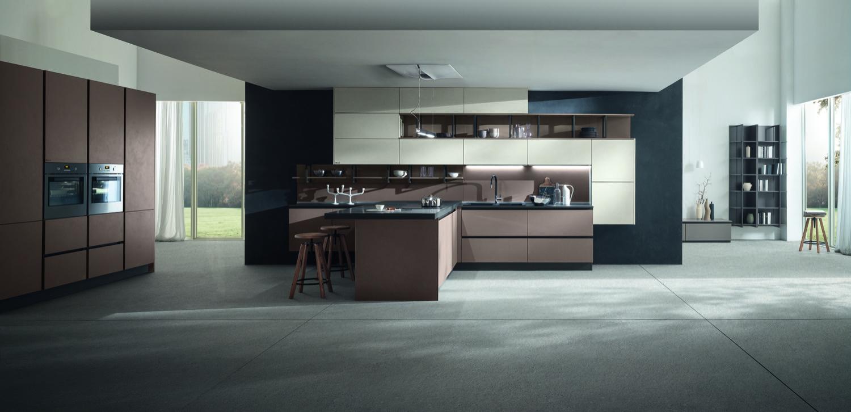 Torchetti Cucine Moderne.Kitchen Mojawitryna