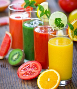 Fruit-and-Vegetable-Smoothies-260x300