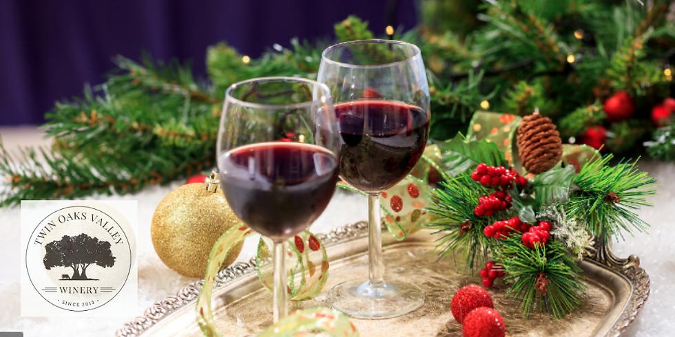 CLOSED CHRISTMAS EVE (1)