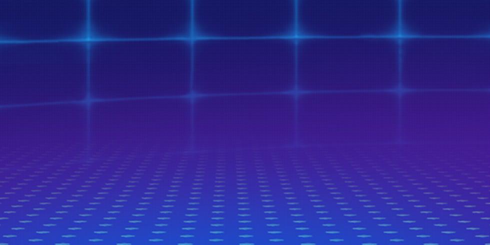 VTuber虛擬網紅 快速開發應用研習課程BG.png