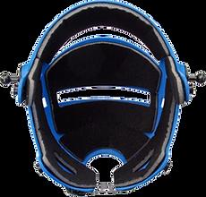 頭盔.png