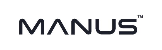 manus-logo.png