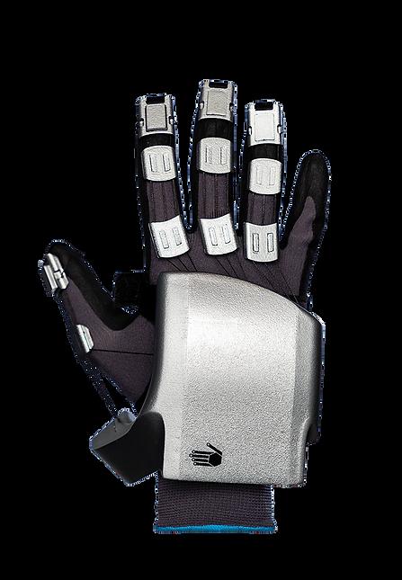 Separate-Nova-Glove.png