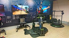 VR實驗室_191115_0005_edited.jpg