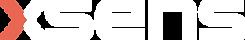 Xsens_Logo_Coral_White_FC.png