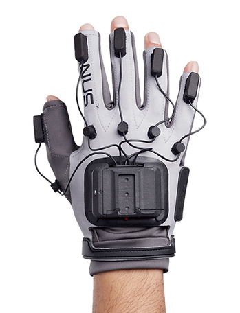 haptic gloves - small.png