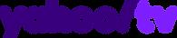 tv_tc-TW_h_purple_rgb.png