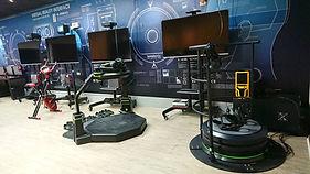 VR實驗室_191115_0003.jpg