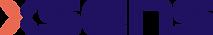 Xsens_Logo_Coral_Blue.png