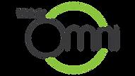 VirtuixOmni_Logo_darkLetters.png