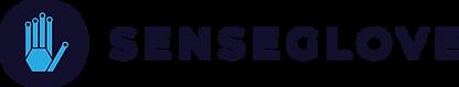 SenseGlove logo.png