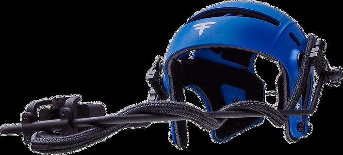 hero-helmet.png
