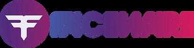 faceware logo.png