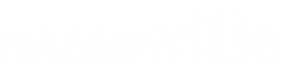 Nassimville_Logo-01.png