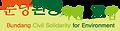 분당환경시민의모임 로고.png
