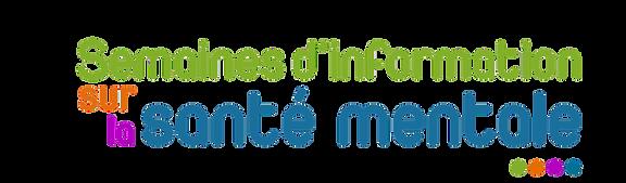 logo_Semaines_information_SM_rvb-sans-ar