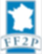 Logo FF2P.png