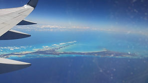 Caribbean view from flight.jpg