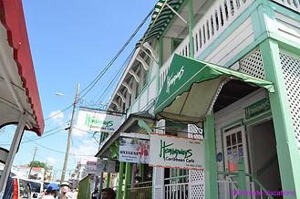 Hemingway's in Antigua.jpg