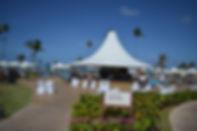 Jazmin Bar & Swim-up Bar, Nickelodeon Punta Cana